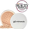 Glo Skin Beauty Blog | Makeup How-to's & Skincare Tips
