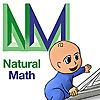 Natural Math