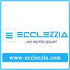 Ecclezzia | Christian Blog