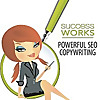 SEO Copywriting By Heather Lloyd-Martin