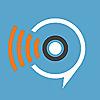 Volume Nine   SEO Blog   Tips, Tools & News