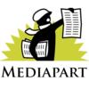 Mediapart | Mediapart reports in English