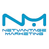 Netvantage Marketing SEO Blog | SEO