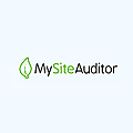 MySiteAuditor Blog | For SEO & Web Design Professionals