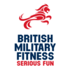 British Military Fitness: Military & Outdoor Fitness