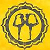 Yoga Synergy Blog   Australian Yoga Blog