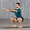 Man Flow Yoga | Mens Yoga Blog