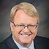 Doug Thorpe | Business Leadership Blog