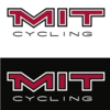 MIT Cycling Team Blog