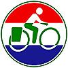 Holland-Cycling.com Blog