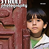 Street Photography Magazine