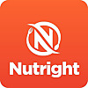Nutright | Weight Loss Workout Blog