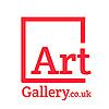 ArtGallery.co.uk | Art Buying Blog
