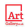 ArtGallery.co.uk Blog | News and views from the UK art world