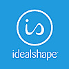 IdealShape | Weight Loss Exercise Blog