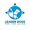 Leader Dogs for the Blind