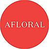 Afloral Wedding Blog | Floral Inspiration for the DIY Bride