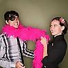 Dreamlove Wedding Photography | NH MA VT