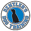Dentler's Dog Training, LLC - Woof! The Blog