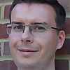 Chris Webb's BI Blog