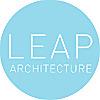 LEAP Architecture