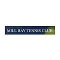 Mill Bay Tennis Club