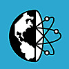 Top Science RSS Feeds | Science Sites | Feedspot RSS Reader
