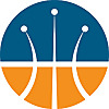 NetScouts Basketball