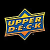 Upper Deck Blog - basketball
