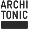 Architonic | The platform for Architecture & Design