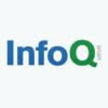 InfoQ - Java Community Content On InfoQ
