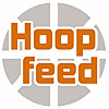 Hoopfeed.com - Your one independent source of women's basketball news