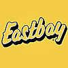 Eastbay Blog | Basketball