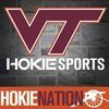 hokiesports basketball blogs