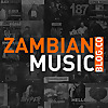 Zambian Music Blog
