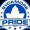 INDIANA STATE SYCAMORE BASKETBALL