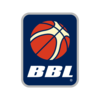 British Basketball League (BBL)