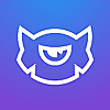 MonsterPost - Website Templates   Web Templates   Template Monster