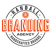 Randall Branding | Branding your business is our business