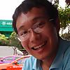 Haoyi's Programming Blog