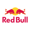 Red Bull United States - formula 1