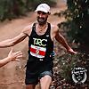RunbkRun | Fast Running Blog | Australian Running Blog