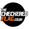 The Checkered Flag Formula 1