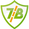 7 Bamboos Rugby - Blog