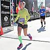Run Steff Run | Steffany Rubel
