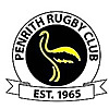 Penrith Rugby Union