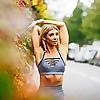 Wildcat Fitness Blog