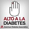 No more Diabetes