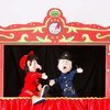 Puppet Animation - Google News
