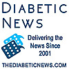 The Diabetic Blog
